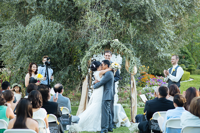 47Sonoma_Wedding_SherylAlex-66