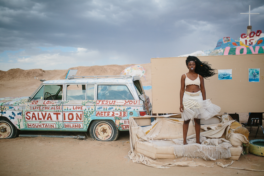 SalvationMountain-photos-11