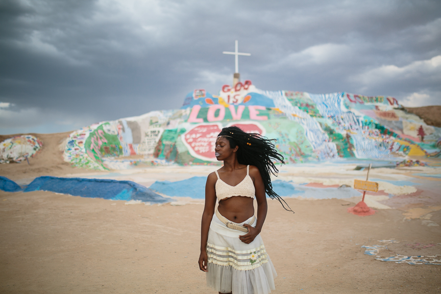SalvationMountain-photos-12