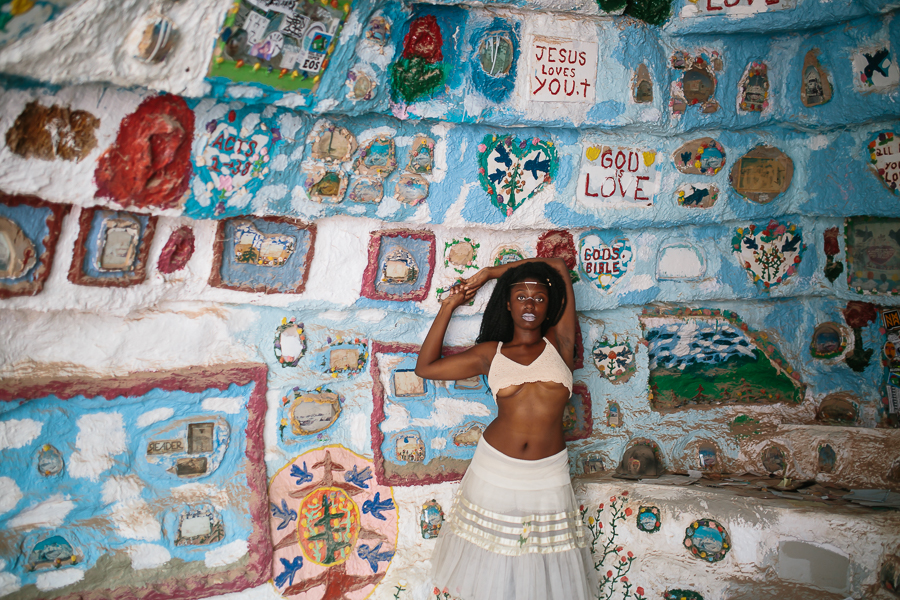 SalvationMountain-photos-22