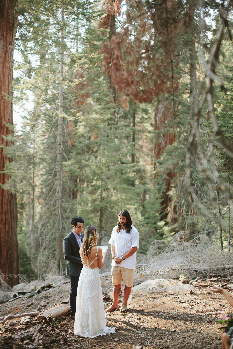 sequoiaelopement-19