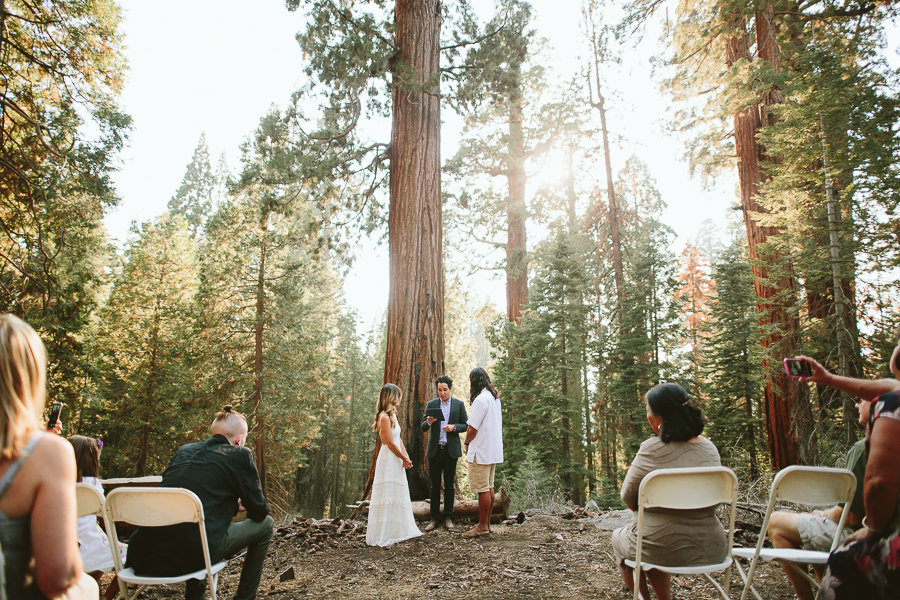 sequoiaelopement-22