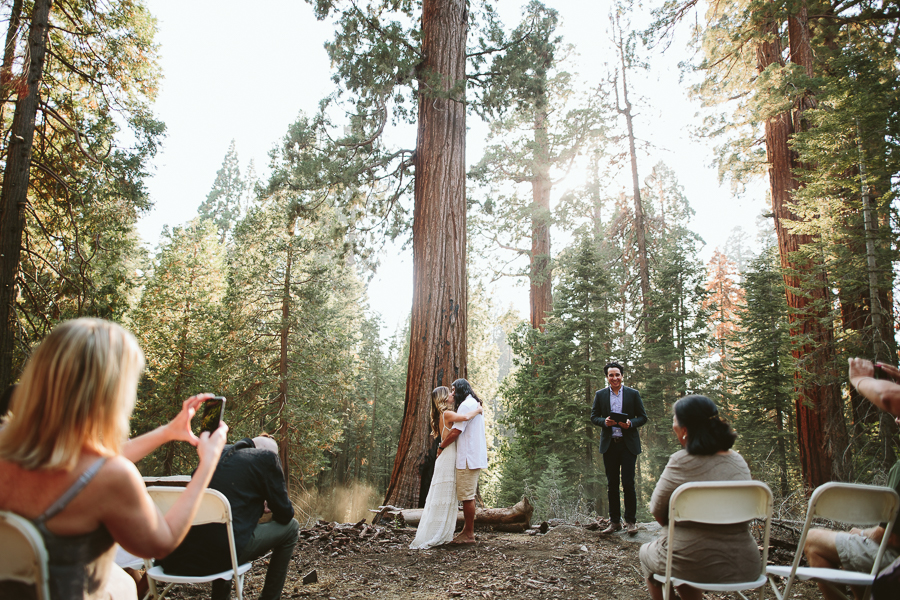 sequoiaelopement-23