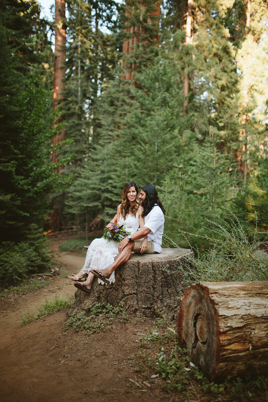 sequoiaelopement-35