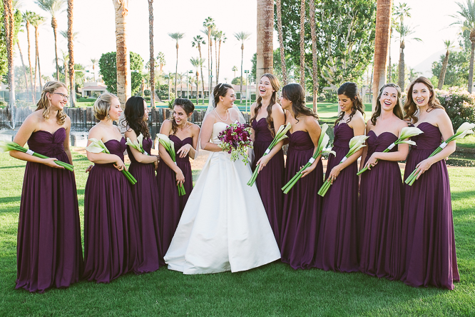 palmspringswedding2014-39