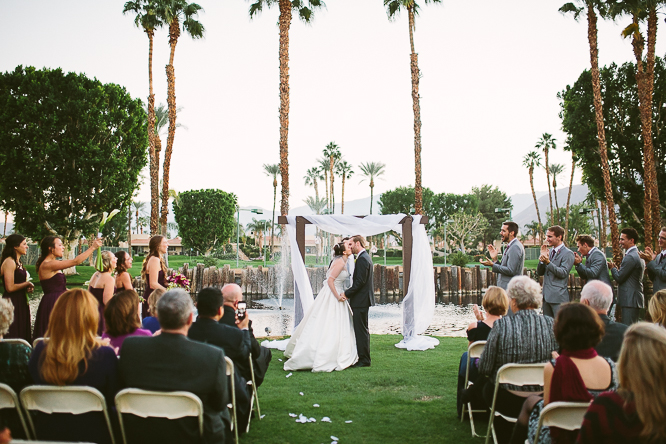 palmspringswedding2014-52